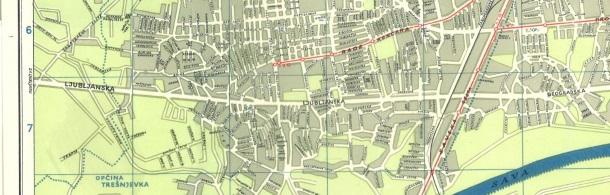 08 autoput-1958-zapad