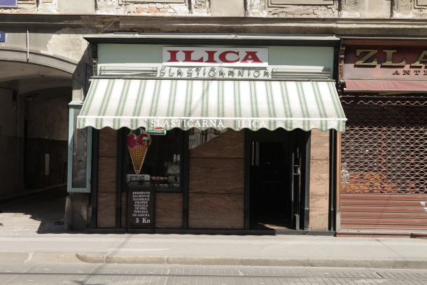 12 Old School Ilica_Workshops (10)
