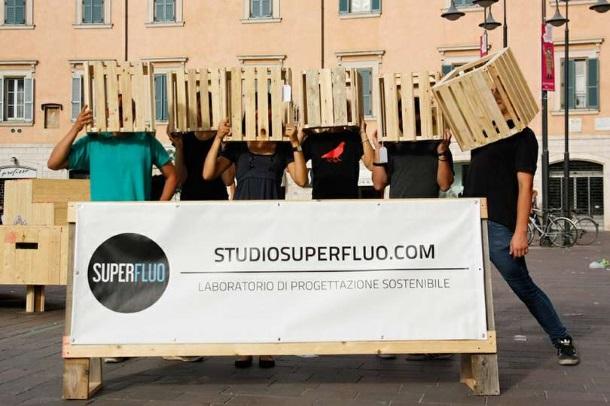 4 Superfluo
