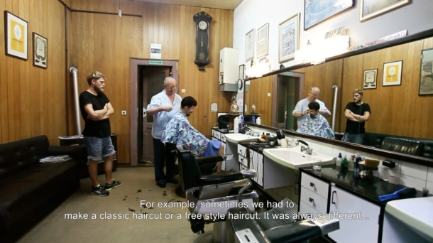 4 hairdresser_2