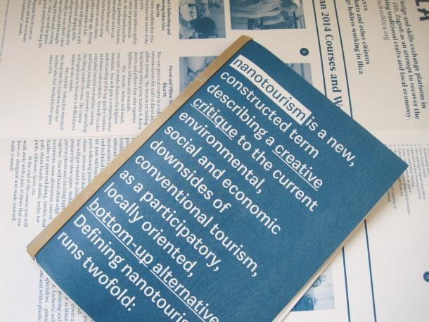 7 NANOTOURISM brochure (2)