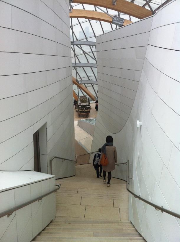 Gehry_Villar_Rojas