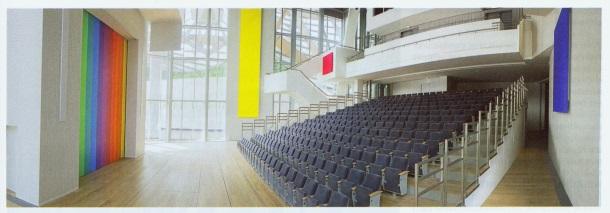 Gehry_auditorij03