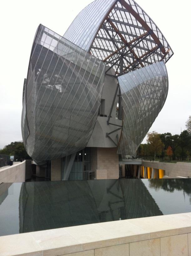 Gehry_procelje