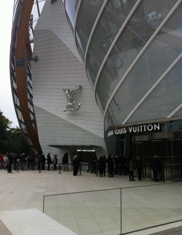 zapadni _ulaz_Gehry