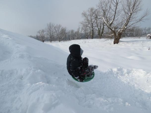 snjezni5