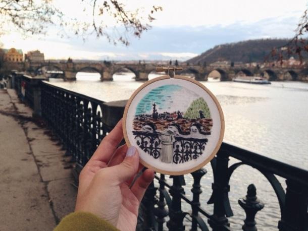 6 Prag
