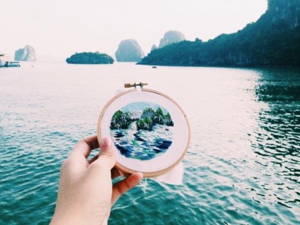 8 Vietnam 1