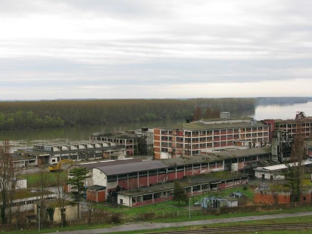 Borovo danas, pogled na tvornice1