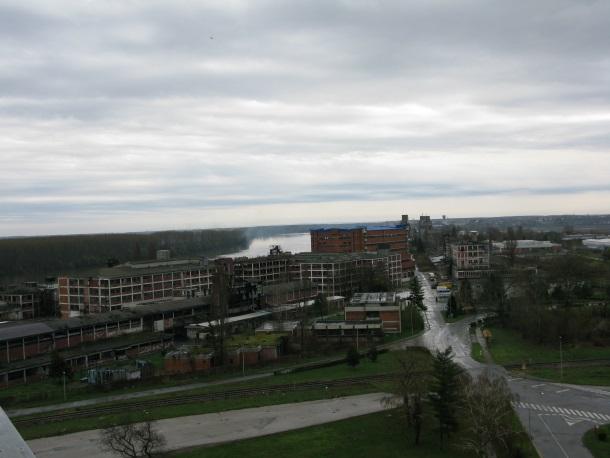Borovo danas, pogled na tvornice2