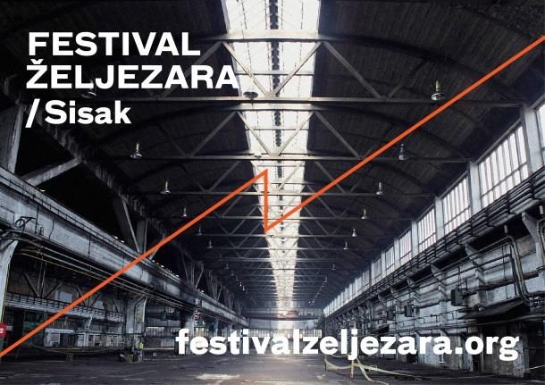 Festival-Zeljezara_vizuali-4
