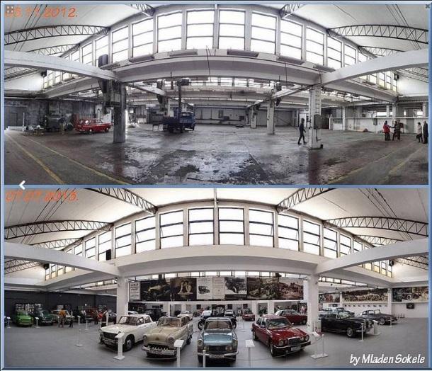 30 Muzej automobila Ferdinand Budicki1