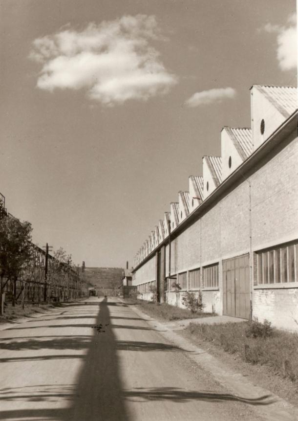 05TenderHaleĐuroĐakovićSlavonskiBrod1946-48