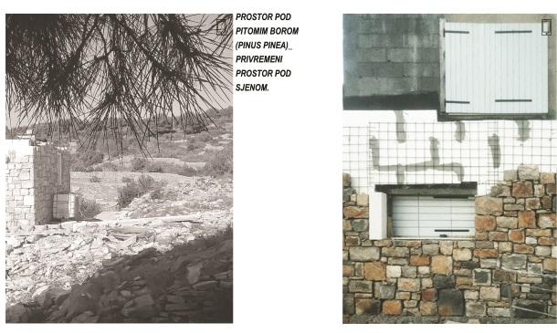 6 foto_proces