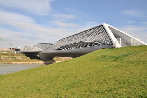 11 zaragoza-bridge-pavillion