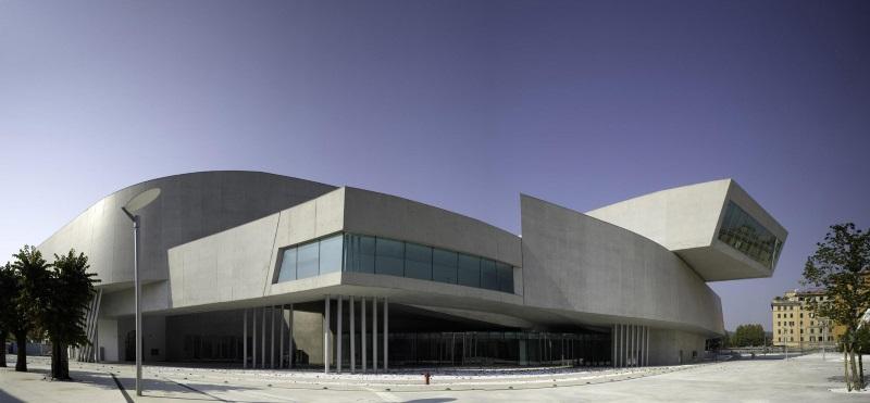 13 maxxi-museo-roma_1