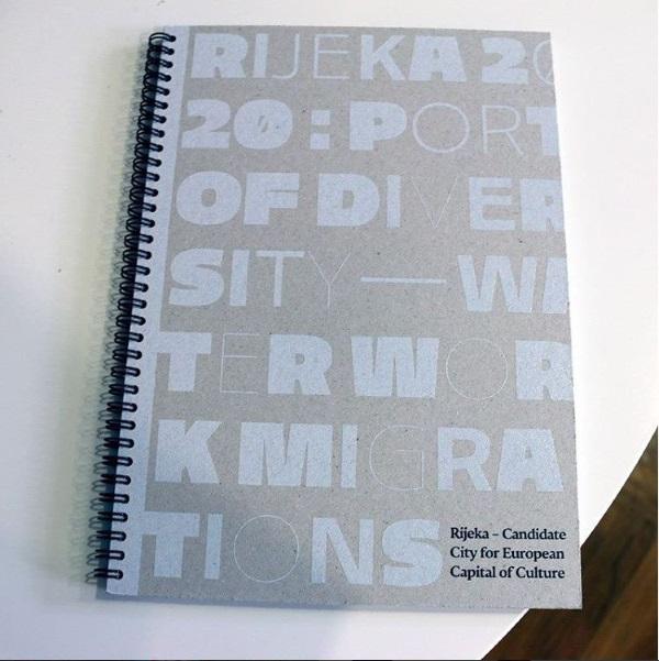 5 Rijeka - bid book