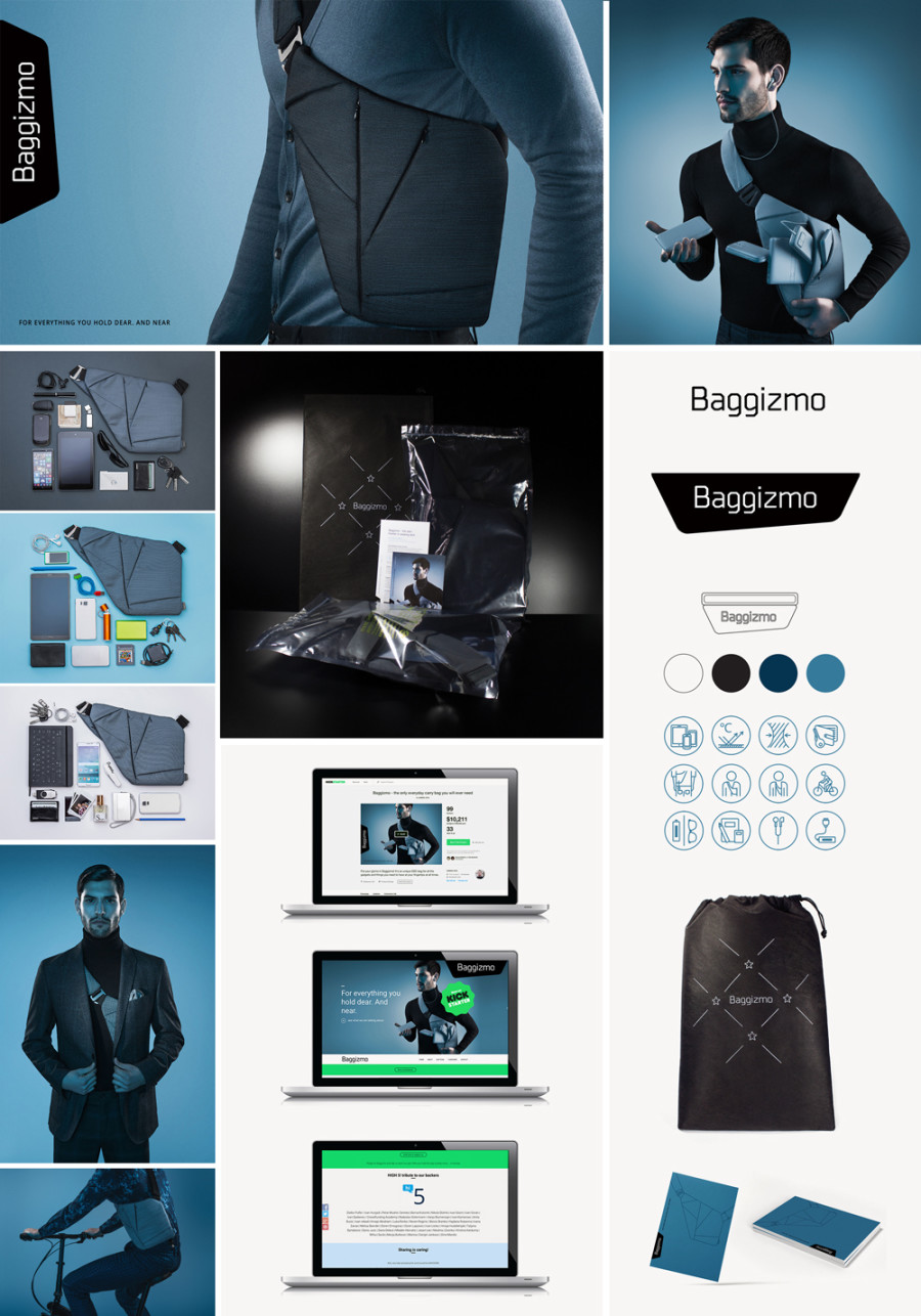 design-bureau-izvorka-juric_baggizmoprojekt-rgb-900x1286