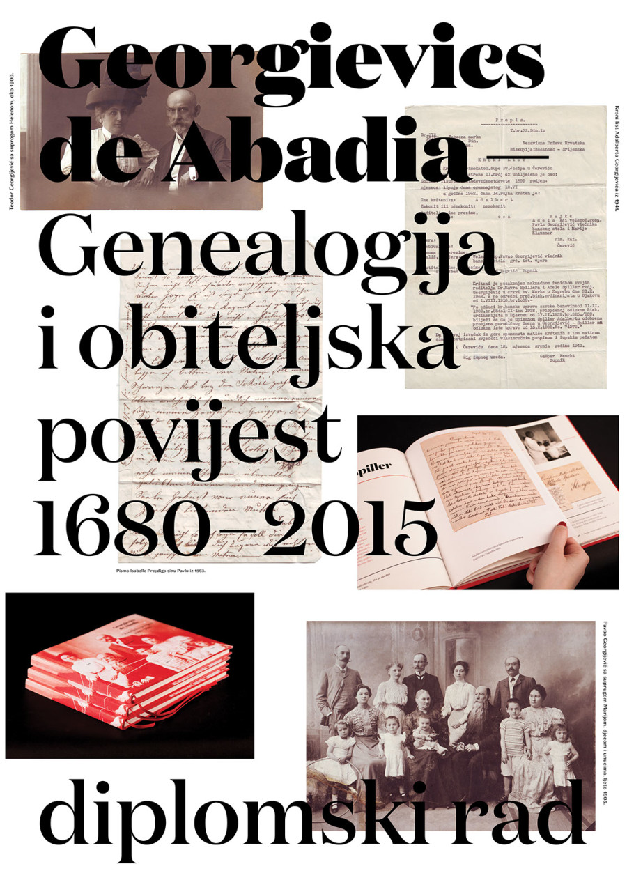 georgievics-de-abadia_krace-900x1273