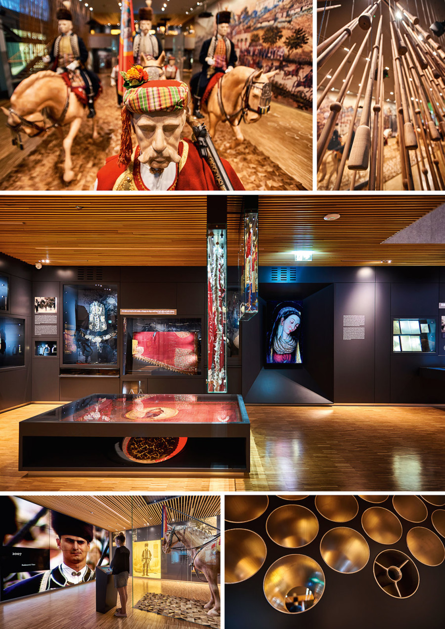 muzej-sinjske-alke_njm-900x1273