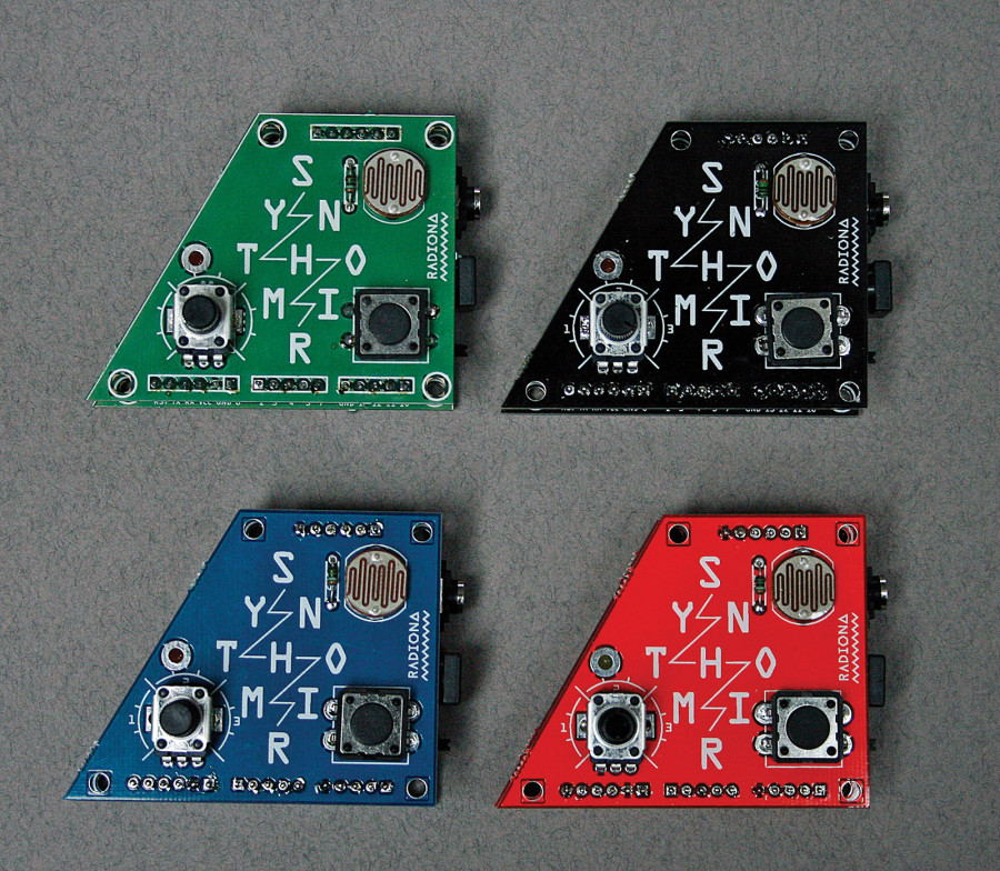 synthomir-900x784