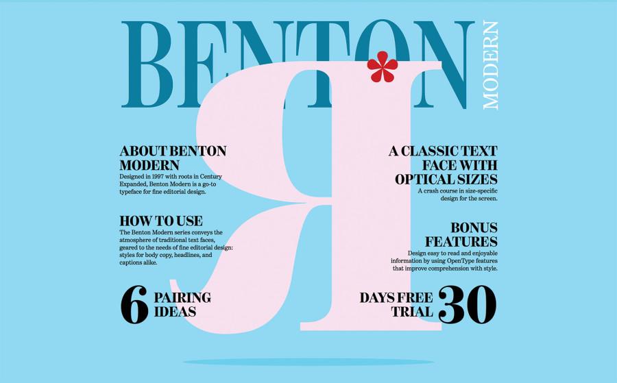 benton-modern-expressive-header-900x559