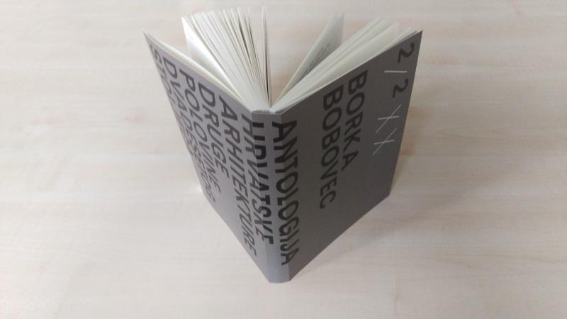0-knjiga