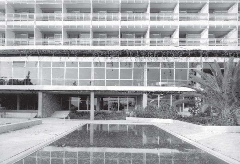 9-hotel-maestral