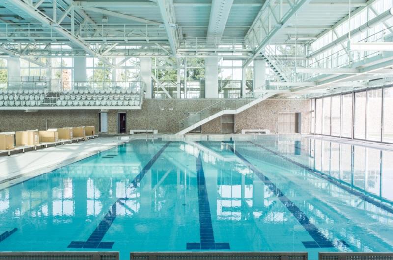 06-bazen-marko-mihaljevic