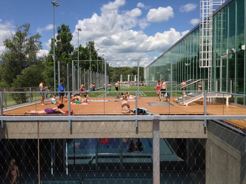 12-bazen-krovna-terasa-marko-mihaljevic