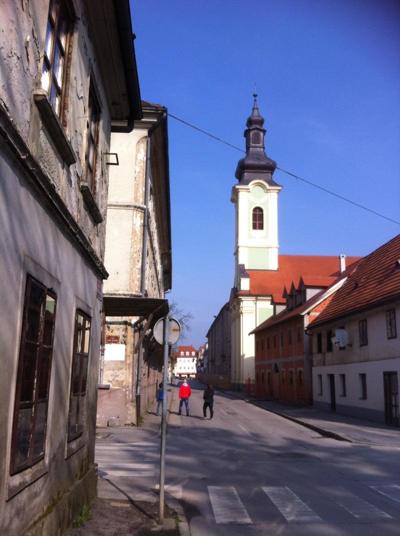 14-klaicevom-ulicom-do-trga-bana-jelacica