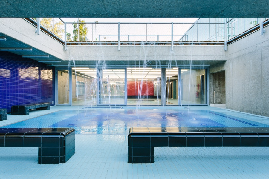 14-bazen-vodeno-igraliste-i-djecji-bazen