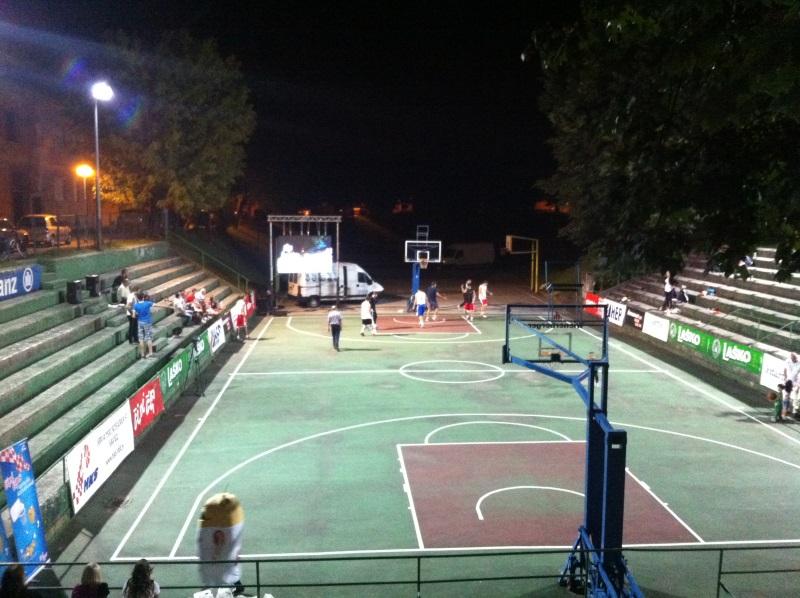 15-kosarkasko-igraliste-u-sancu