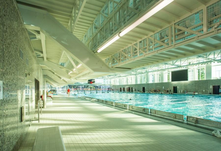 15-bazen_bazenska-dvorana-marko-mihaljevic