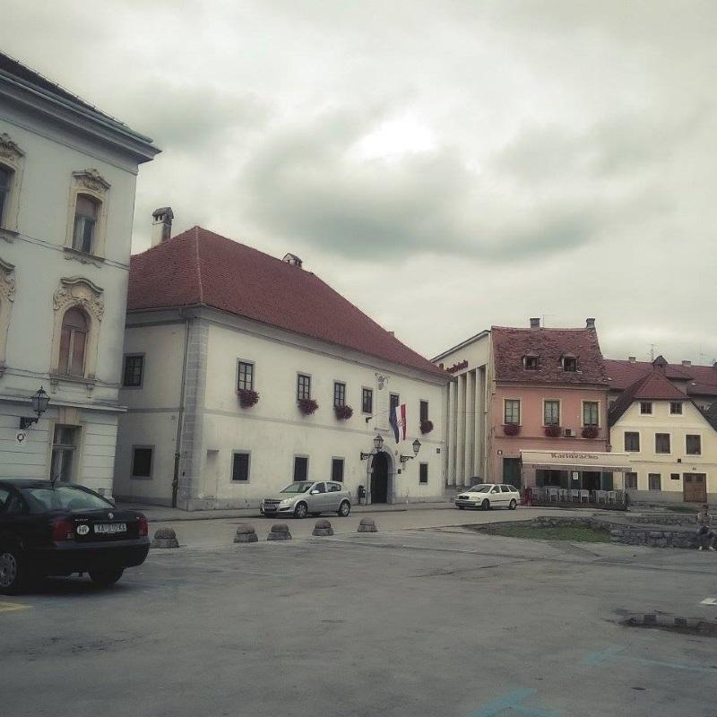 18-kurija-frankopana_gradski-muzej-karlovac