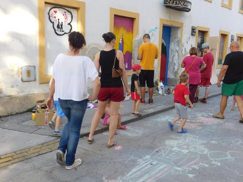 27-street-art-karneval-2016
