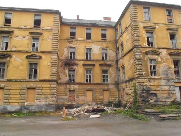 29-studentskidom_01_prijeobnove_studentskicentarkarlovac