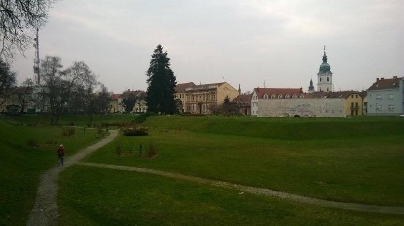 30sanac-ispred-glazbene-skole
