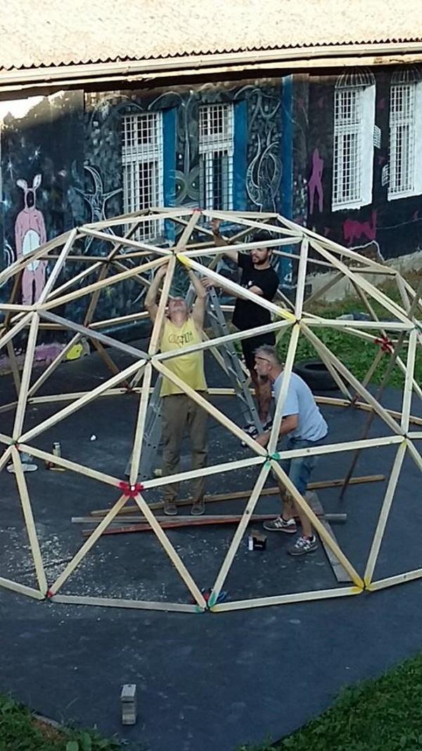 7-izgradnja-kulturne-kupole-u-zvijezdi-muza