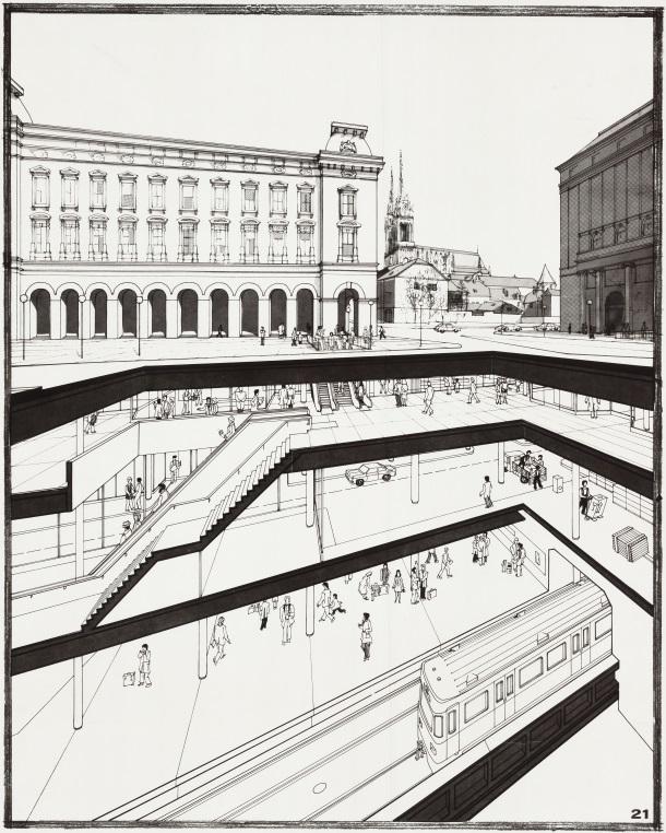 Monografija Hrvatski Muzej Arhitekture Pogledaj To