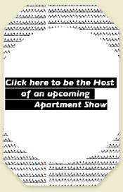 apartment_gallery_00.jpg