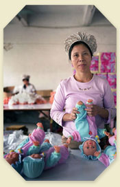 china_women_factory_-(13).jpg