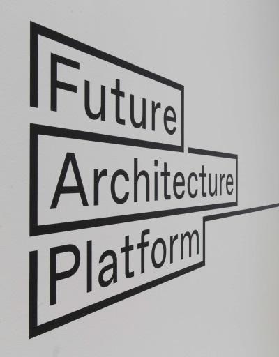 Future Architecture Platform – otvoren poziv za nove ...